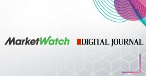 MarketWatch & Digital Journal Press Release Service NZ