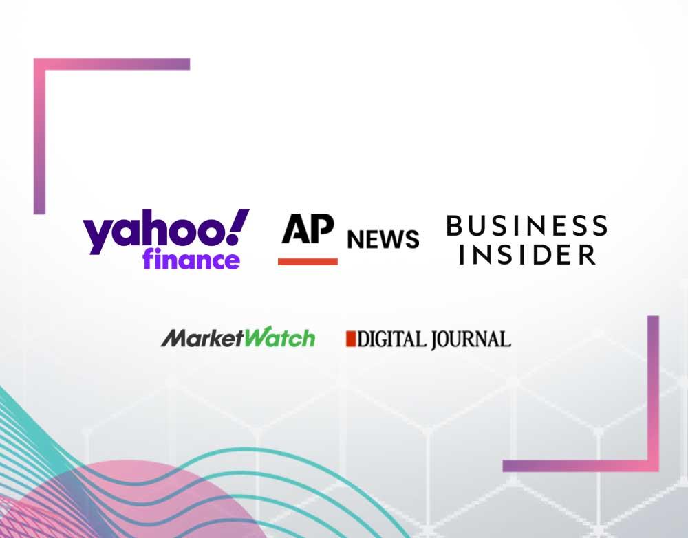 Press Release International Media