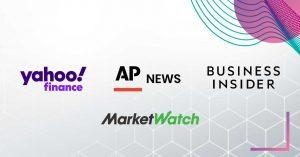 Yahoo Finance AP News Business Insider MarketWatch Press Release Service NZ