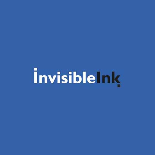 Invisible Ink HyperWeb Consulting